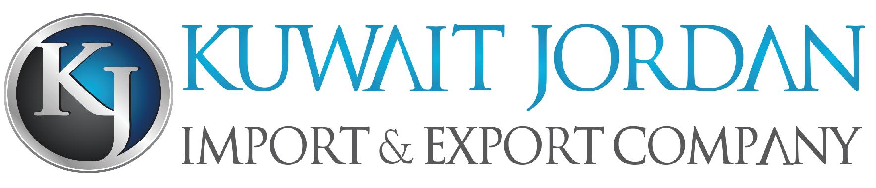 KUWAIT JORDAN CO FOR IMPORT & EXPORT W L L